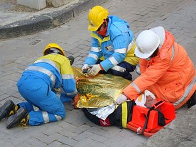 RNRE Esercitazione Castelnormanno 2012 01