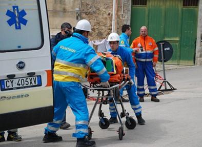 RNRE Esercitazione Castelnormanno 2012 03