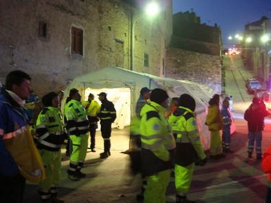RNRE Esercitazione Castelnormanno 2012 04