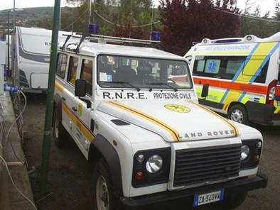 RNRE Esercitazione Castelnormanno 2012 07