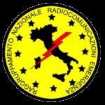 RNRE - Raggruppamento Nazionale Radiocomunicazioni Emergenza