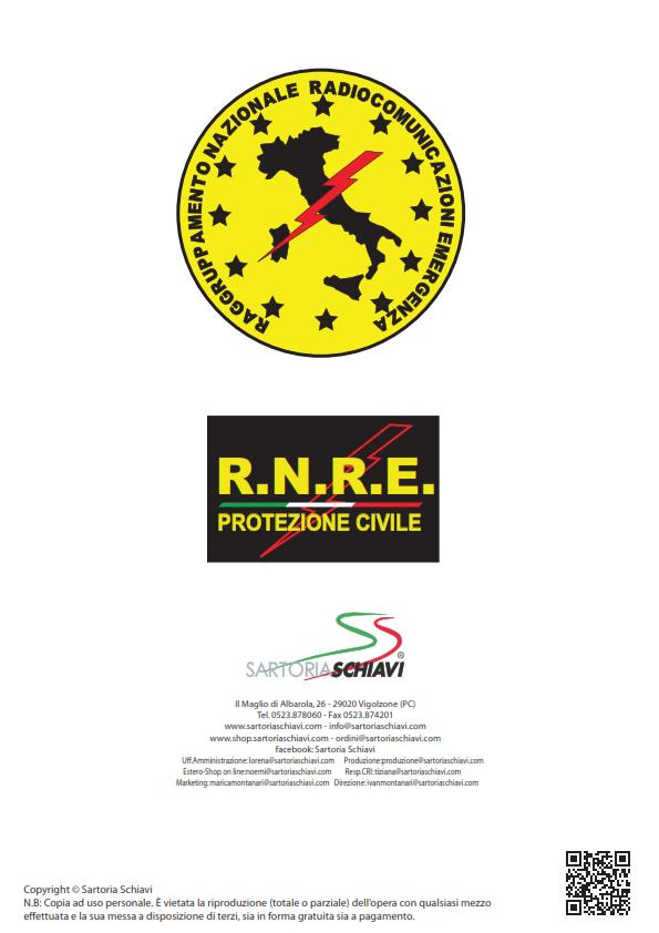 Catalogo Divise RNRE 2020 001