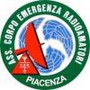 RNRE CERP Piacenza
