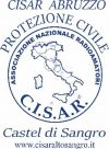 RNRE CISAR Abruzzo