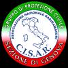 RNRE Cisar Genova