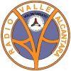 RNRE Radio Valle Alcantara